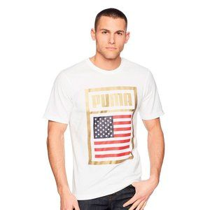 [754208-06] Forever Football Country Tee